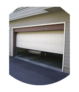 Interstate Garage Doors Chicago, IL 773-303-6369